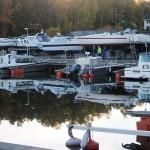 2013-10-12Båtuppläggning1MB